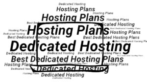 Best Dedicated Hosting Plans