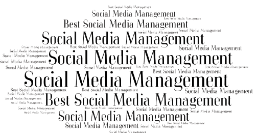 The Best Social Media Management Tools to Grow Your Social Presence