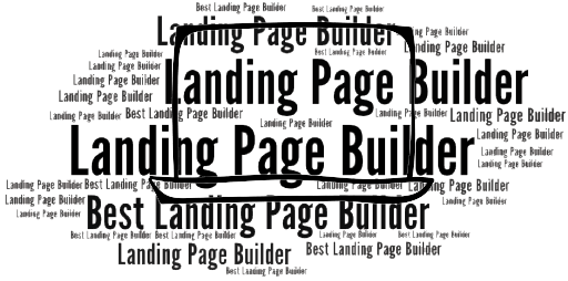 The best landing page builders to Increase Conversions